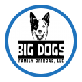 Big Dogs Family Offroad